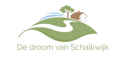 De Droom van Schalkwijk logo