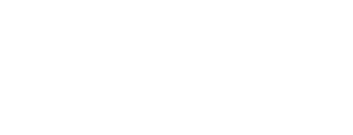 droom logo wit groter